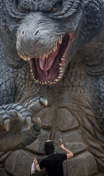 Godzilla13