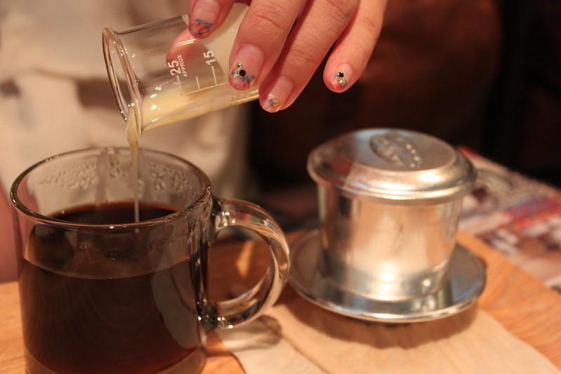 17度C-中山咖啡廊-推薦 (61)