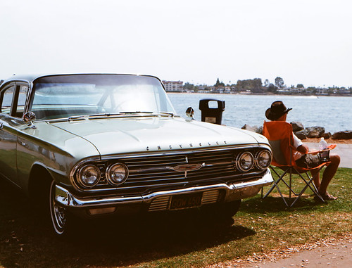 American Cars_CONTAX645_01