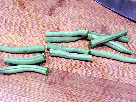 healthy-green-beans-recipe-04