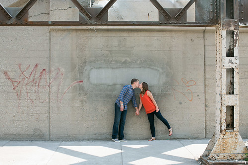 Studio_Starling_Chicago_Engagement_Photography_BethMatt_13