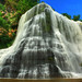 Burgess Falls - Cookeville, TN by photojourney57