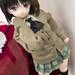 AZONE LS Akihabara_20140810-DSC_9513
