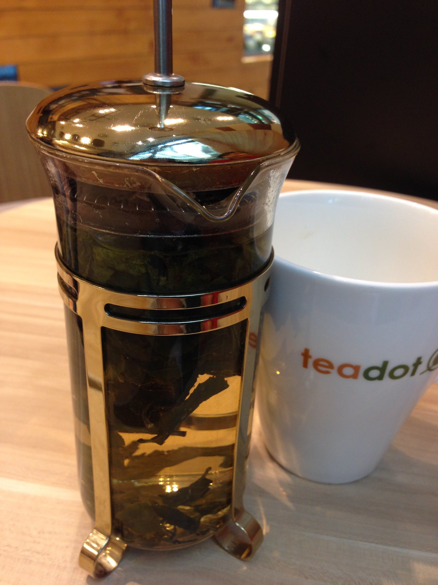 white orchid oolong (2)