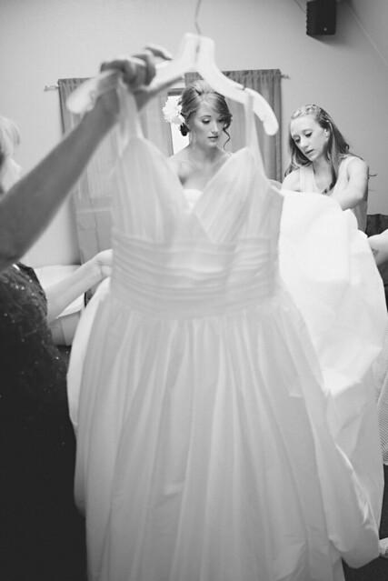 NIcholai&Kelsie's_Wedding11886