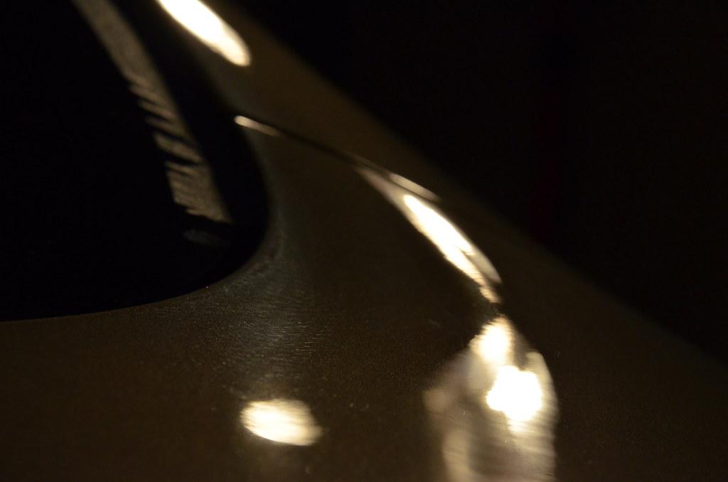 aowheels | 09 Vantage Detail