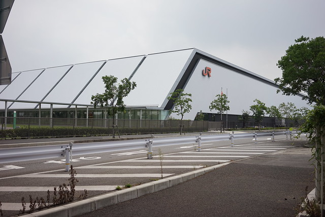 linear-museum-nagoya03