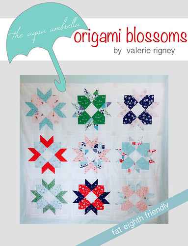 origami blossoms with cover photo_edited-1