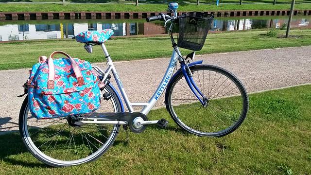 Goldengelchen_Fahrradtasche02