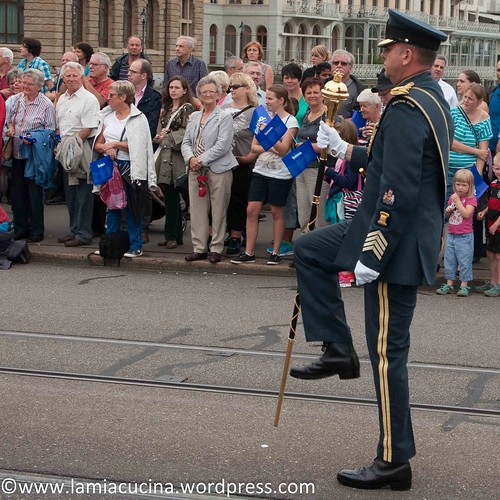 Basel Tattoo 2014 2014 07 26_5012