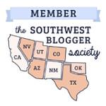 southwestbloggers