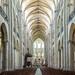 Noyon: Cathédrale Notre-Dame ©netNicholls