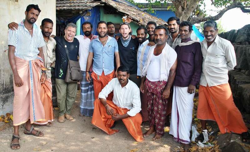 21 Totaima (Kerala) (35)