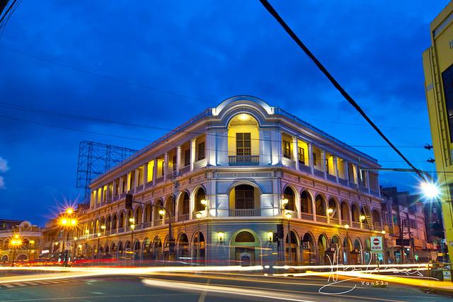 VanS3n-08192014- Calle Real, Iloilo City -0005