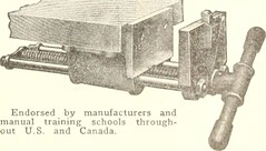 "Image from page 1476 of ""Canadian wood products industries"" (1922)"