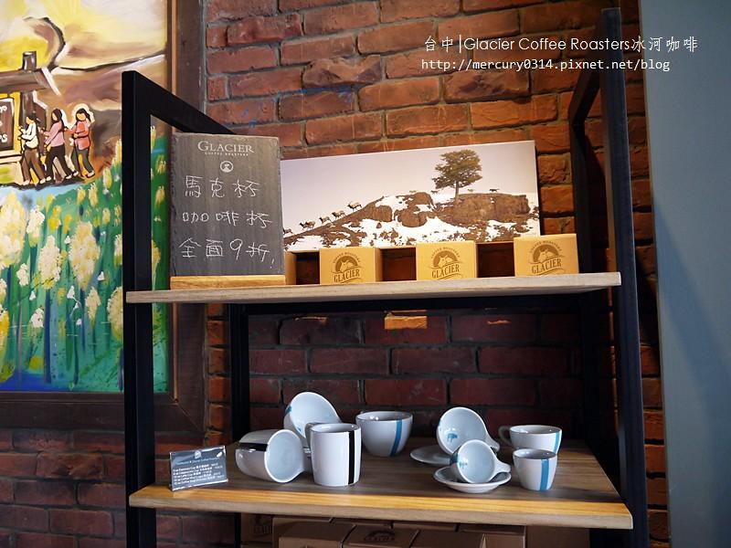 14790643719 e0c3559f73 b - 熱血採訪。台中西屯【冰河咖啡Glacier Coffee Roasters】喝得到第三波北歐咖啡浪潮的咖啡館,手沖咖啡義式咖啡甜點都好棒