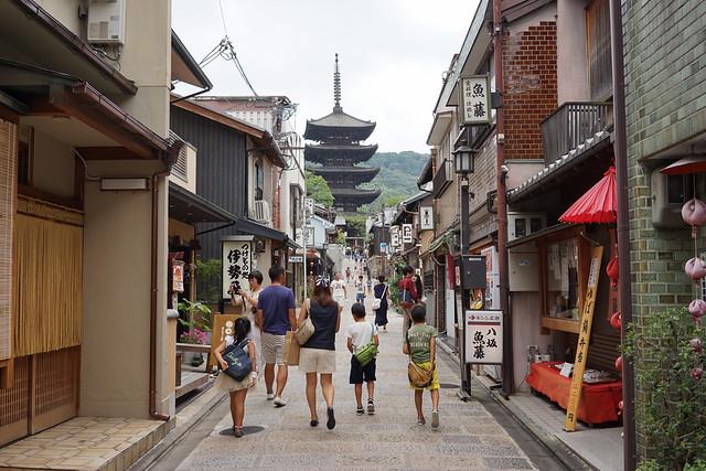 Yasaka-dori_11
