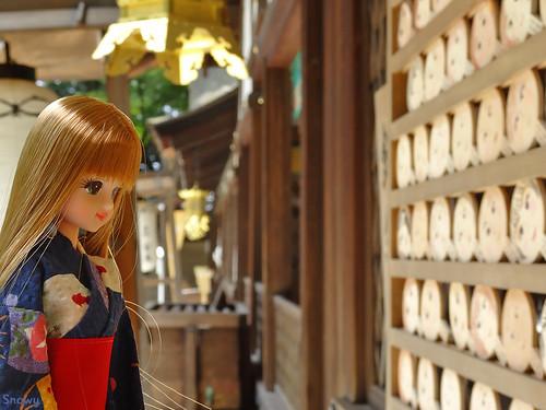 140716-113941_satsuki