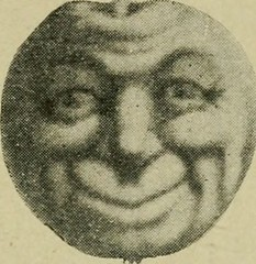 """Image from page 16 of """"The fruit-growers guide-book"""" (1911)"""