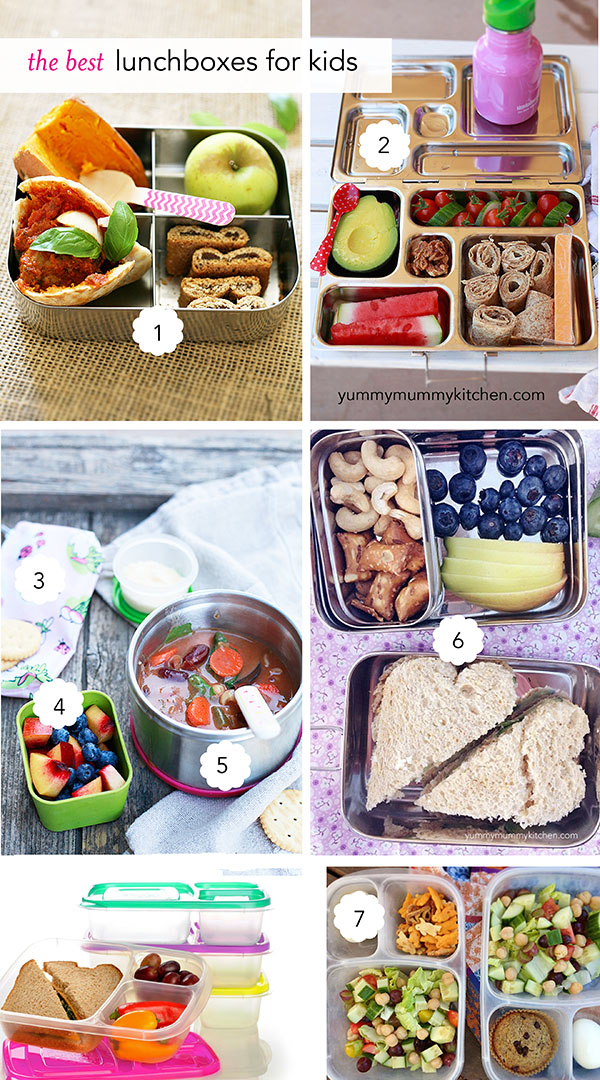 best_lunchboxes_for_kids