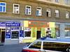 Black Sea Voyage - Vienna Austria - 2014_07_16_1673