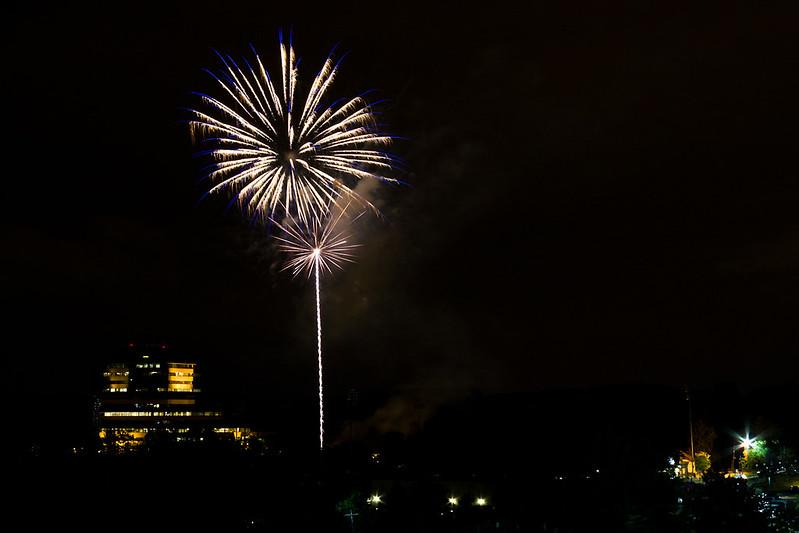 Fireworks_Jackals-5079