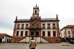 Ouro Preto (MG), Brazil