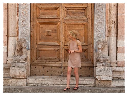 italie 2014-86-Edit-1.jpg