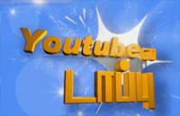 Youtubela toppu on18/12/2014 Thabaal Petti Enn 8484