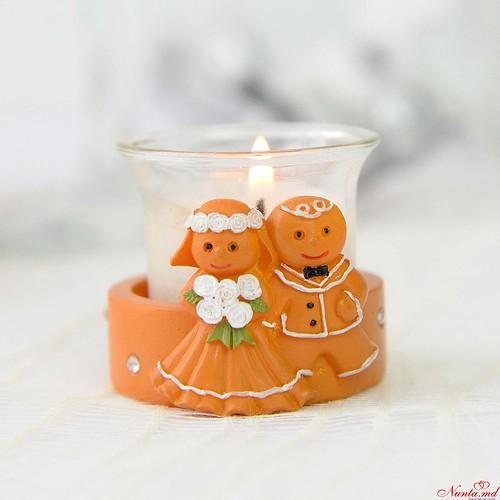 Mărturii - bomboniere pentru nunta ta de vis! > Foto din galeria `Despre companie`