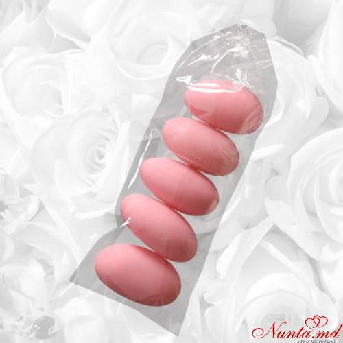 Свадебные бомбоньерки для свадьбы твоей мечты!  > Фото из галереи `Bomboane pentru mărturii la preţ de doar 1,50 lei buc.`