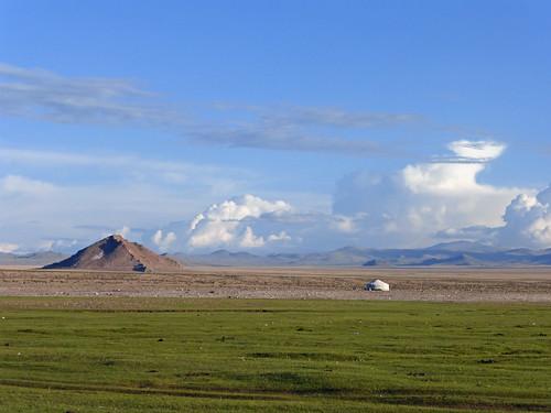 mongolia khovd hovd