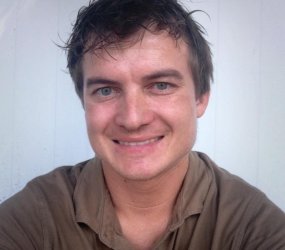 Robert Jilek