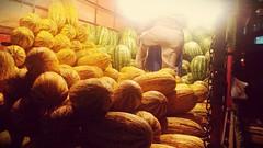 #food #watermelon #people #love #truck #money #del…