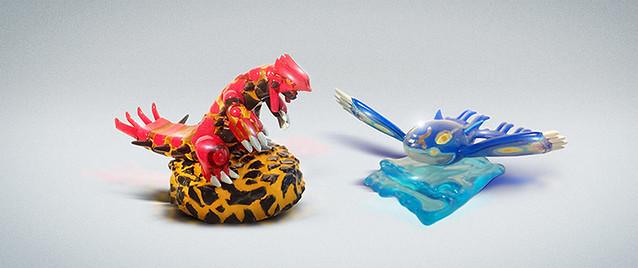 1409226281-pokemon-oras-figurines