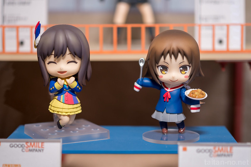 WF2014[S]_WONDERFUL HOBBY LIFE FOR YOU!!20-DSC_8096