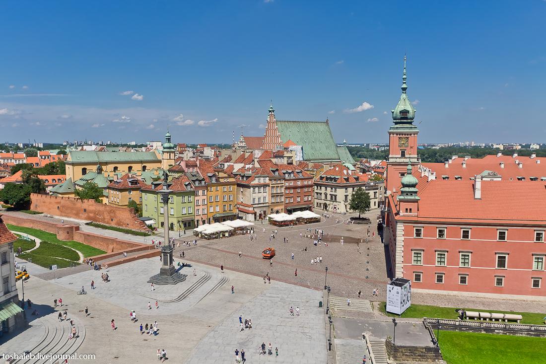 Варшава-141