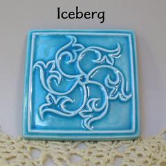 LowStone_Iceberg