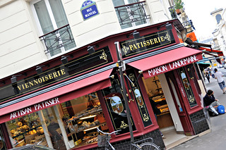 http://hojeconhecemos.blogspot.com.es/2014/09/eat-maison-landemain-paris-franca.html