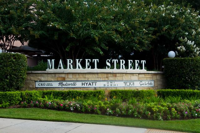Hyatt Market Street-13.jpg