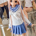 AZONE LS Akihabara_20140810-DSC_9648