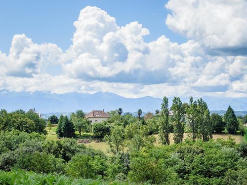 Camino Via Tolosana 578.jpg