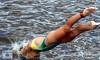 ITU Triathlon Hamburg -Women race (14)