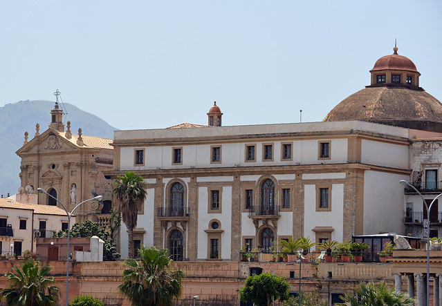 Palermo_2014 05 25_2900