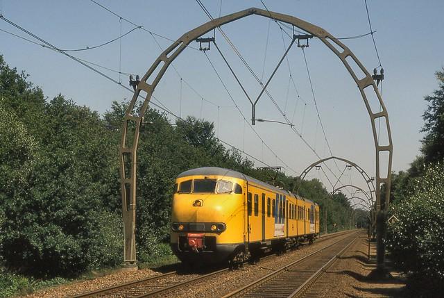 19860629 Hollandsche Rading (450, trein 3937)