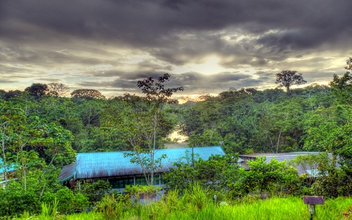 Flickriver: Most interesting photos from Ecuador