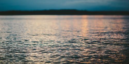 seattle west reflection water dof depthoffield pacificnorthwest pugetsound washingtonstate canon135mmf2lusm canoneos5dmarkiii johnwestrock