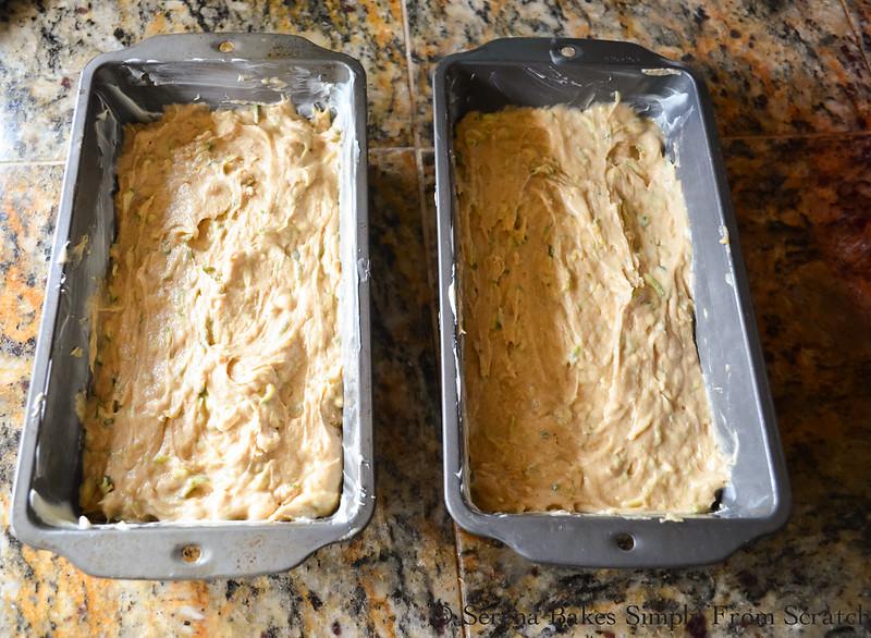 Zucchini-Bread-with-Brown-Sugar-Crumb-Pans.jpg