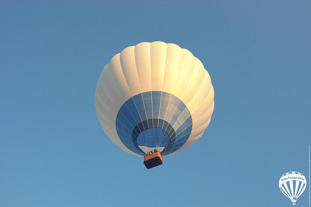 air-baloons_27