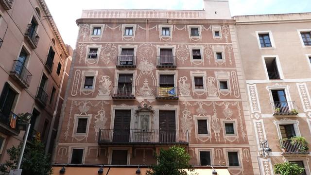 Barcelona156